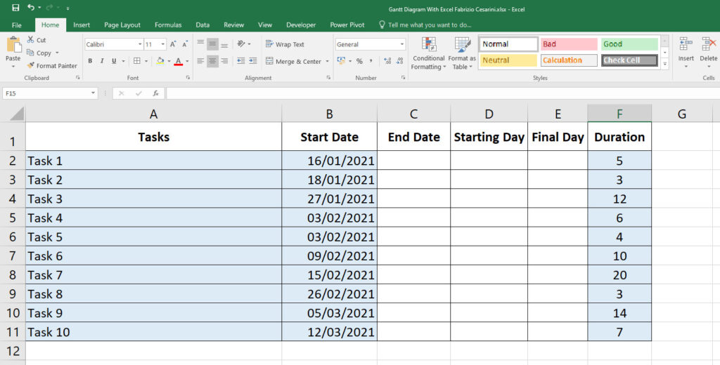 Article_Gantt_Diagram_With_Excel_Fig03
