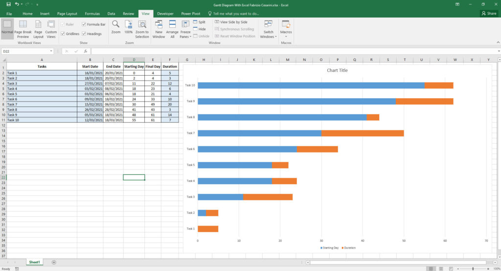 Article_Gantt_Diagram_With_Excel_Fig06