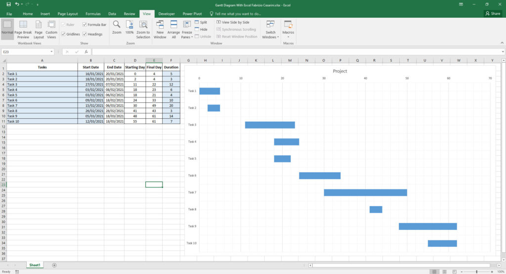Article_Gantt_Diagram_With_Excel_Fig07